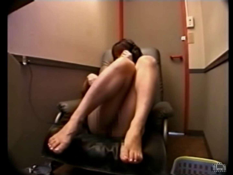 個室ビデオBOX 自慰行為盗撮2 0 | 0  83pic 17