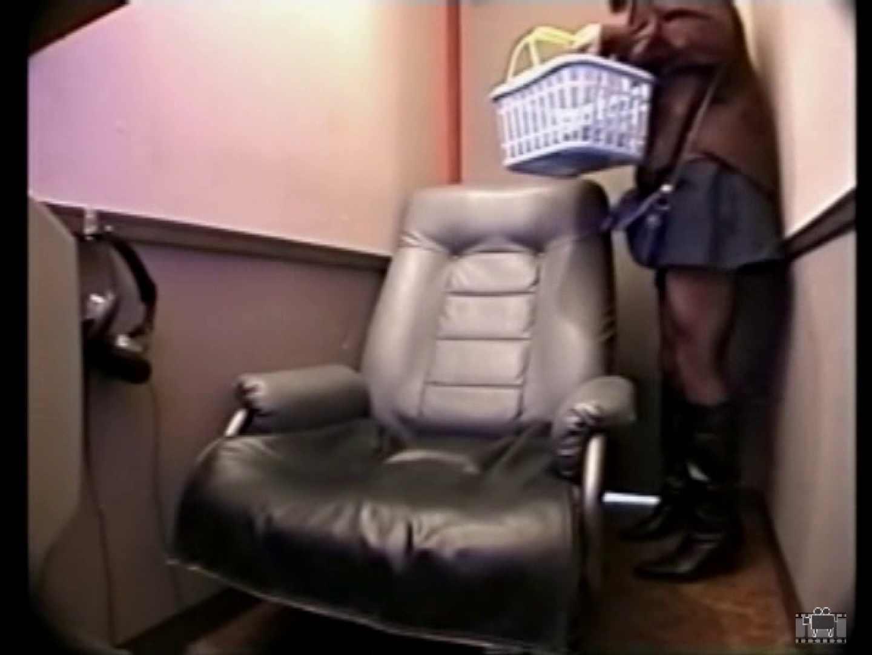 個室ビデオBOX 自慰行為盗撮2 0 | 0  83pic 25