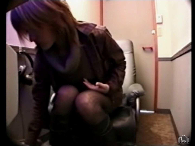 個室ビデオBOX 自慰行為盗撮2 0 | 0  83pic 29