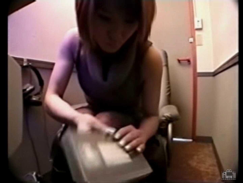 個室ビデオBOX 自慰行為盗撮2 0 | 0  83pic 37