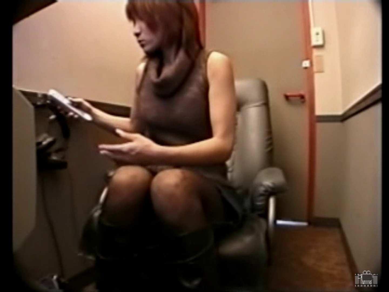 個室ビデオBOX 自慰行為盗撮2 0 | 0  83pic 47