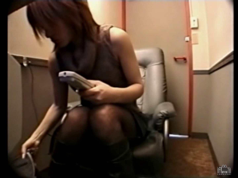 個室ビデオBOX 自慰行為盗撮2 0  83pic 48