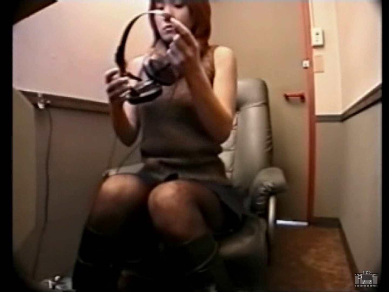 個室ビデオBOX 自慰行為盗撮2 0 | 0  83pic 55