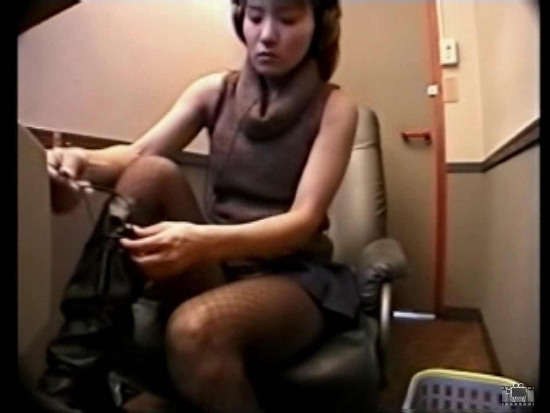 個室ビデオBOX 自慰行為盗撮2 0 | 0  83pic 75