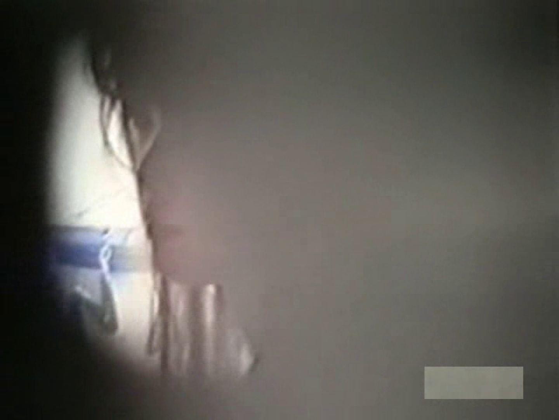 吉岡美穂 - 超人気グラドルの脱衣流失 美乳オッパイ丸見え 0   0  79pic 1