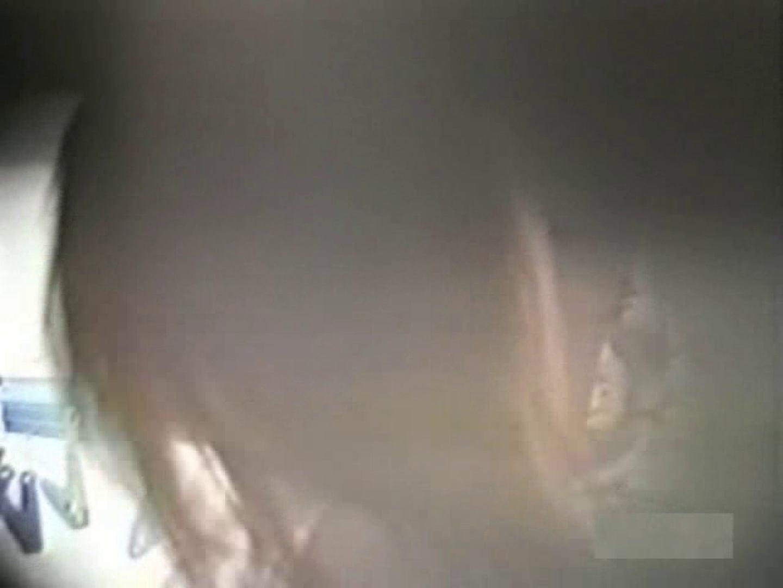 吉岡美穂 - 超人気グラドルの脱衣流失 美乳オッパイ丸見え 0   0  79pic 3