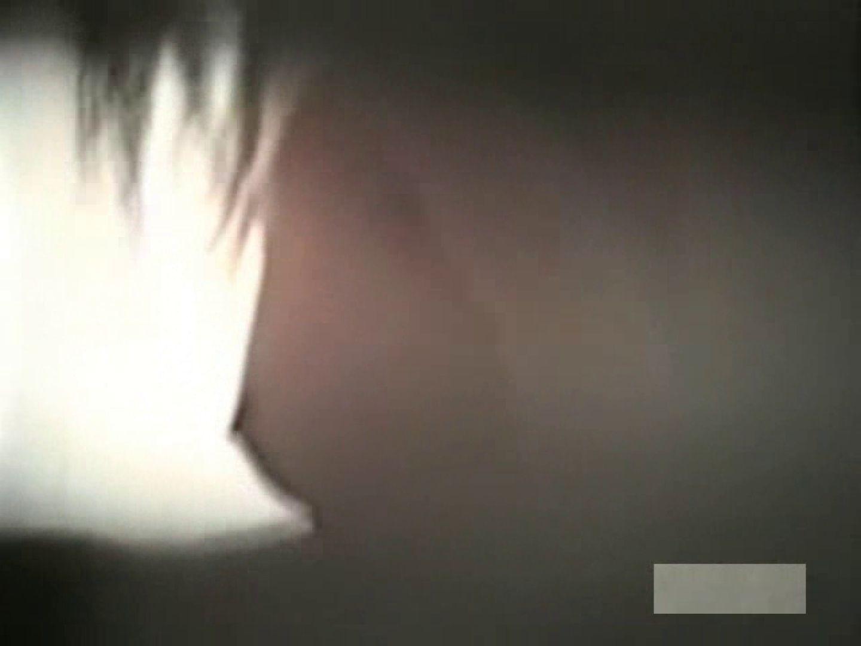 吉岡美穂 - 超人気グラドルの脱衣流失 美乳オッパイ丸見え 0   0  79pic 5