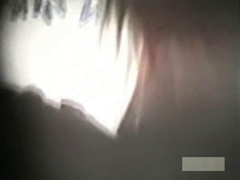 吉岡美穂 - 超人気グラドルの脱衣流失 美乳オッパイ丸見え 0   0  79pic 23