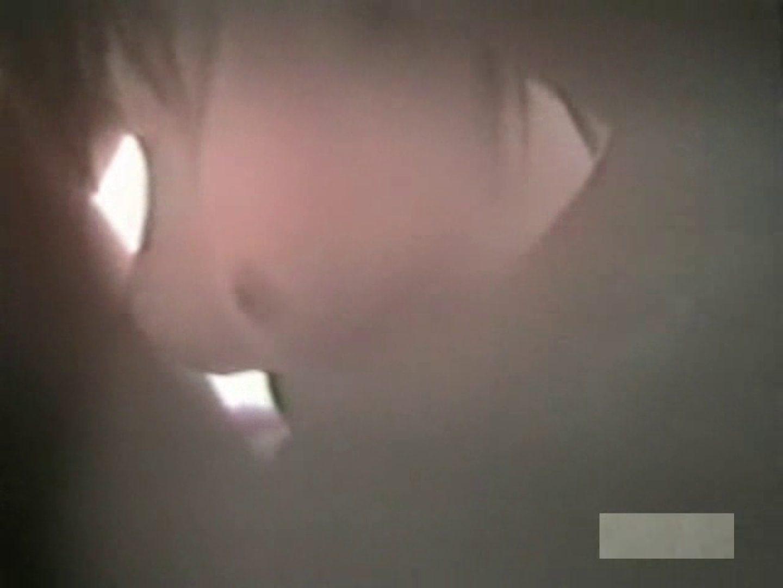 吉岡美穂 - 超人気グラドルの脱衣流失 美乳オッパイ丸見え 0   0  79pic 39
