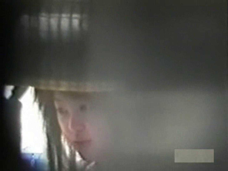 吉岡美穂 - 超人気グラドルの脱衣流失 美乳オッパイ丸見え 0  79pic 46