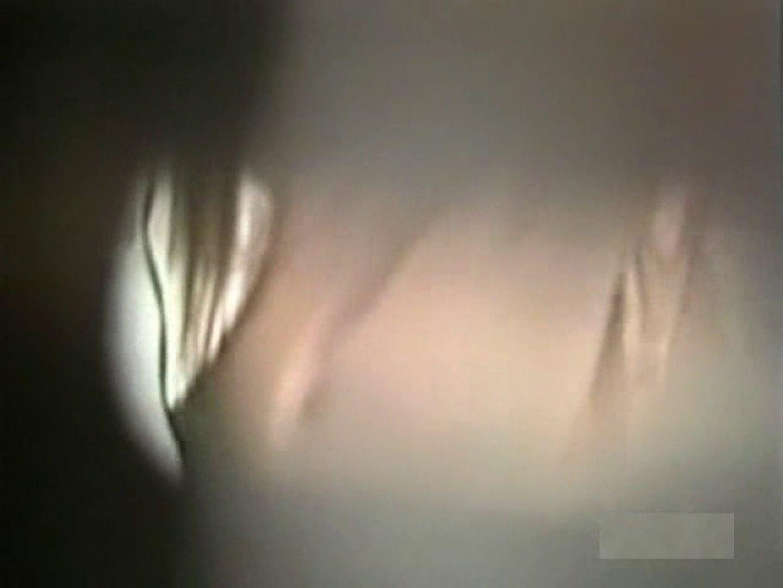 吉岡美穂 - 超人気グラドルの脱衣流失 美乳オッパイ丸見え 0   0  79pic 65