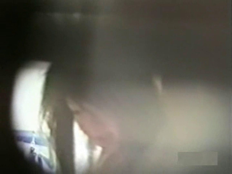 吉岡美穂 - 超人気グラドルの脱衣流失 美乳オッパイ丸見え 0   0  79pic 67