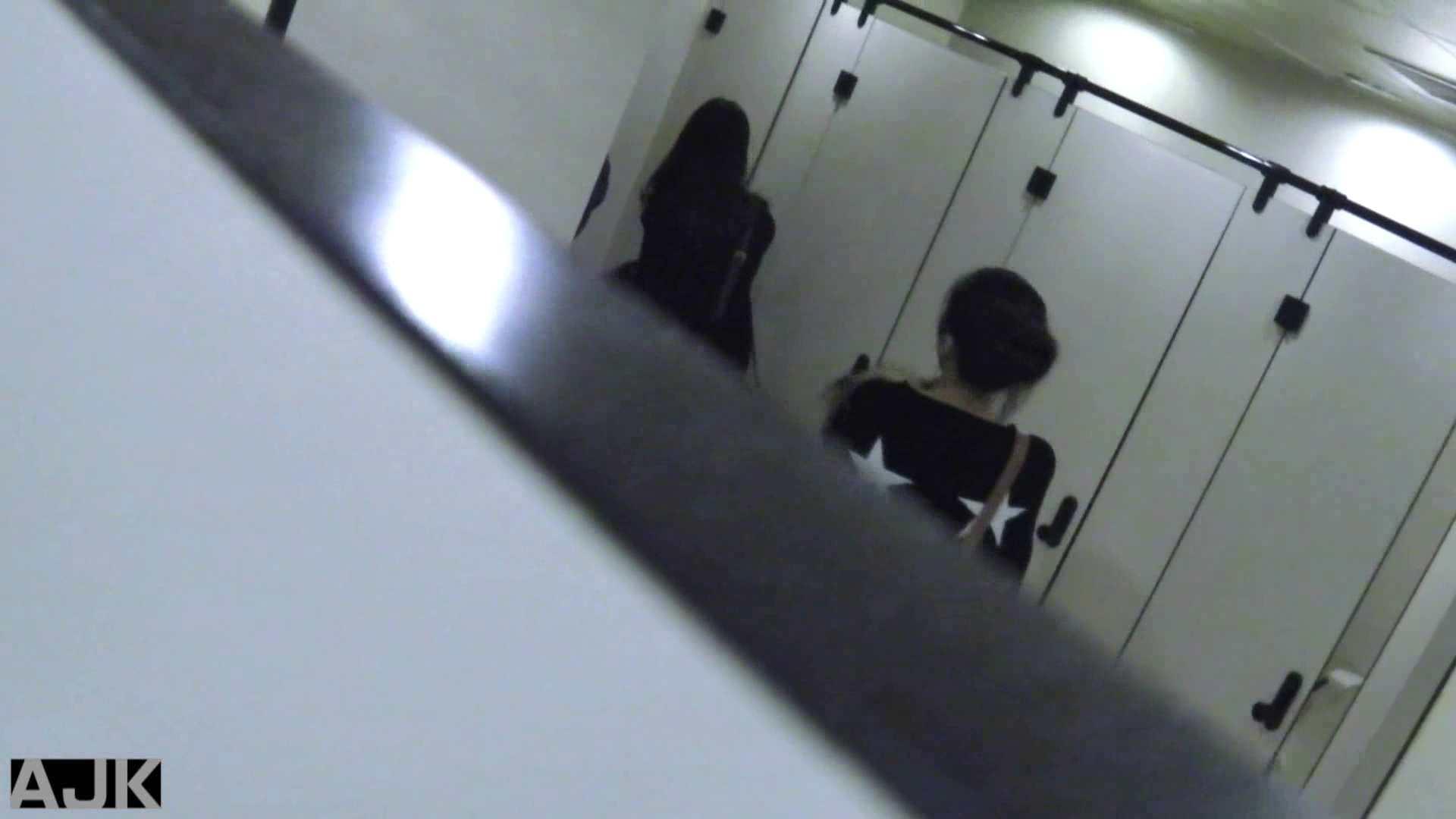 神降臨!史上最強の潜入かわや! vol.30 0  104pic 44