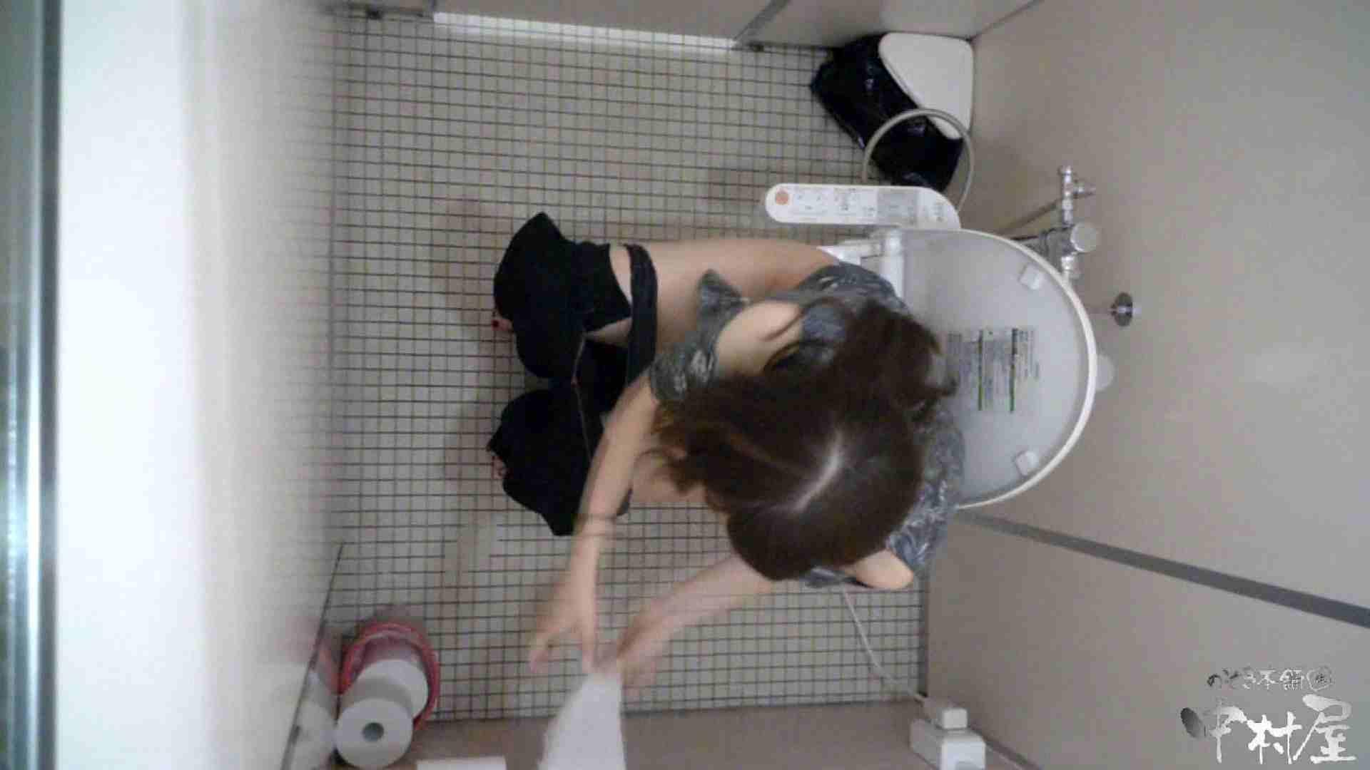 【某有名大学女性洗面所】有名大学女性洗面所 vol.43 いつみても神秘的な世界です。 0   0  105pic 1