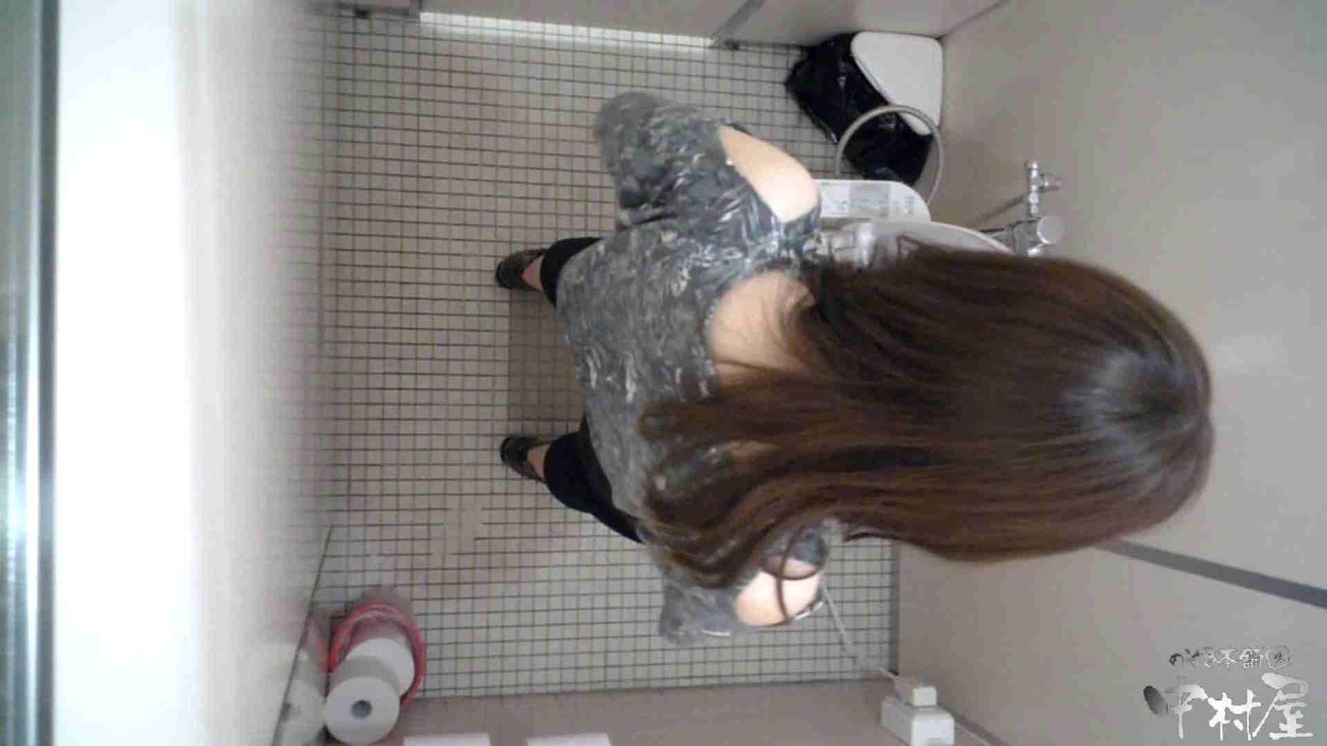 【某有名大学女性洗面所】有名大学女性洗面所 vol.43 いつみても神秘的な世界です。 0  105pic 6
