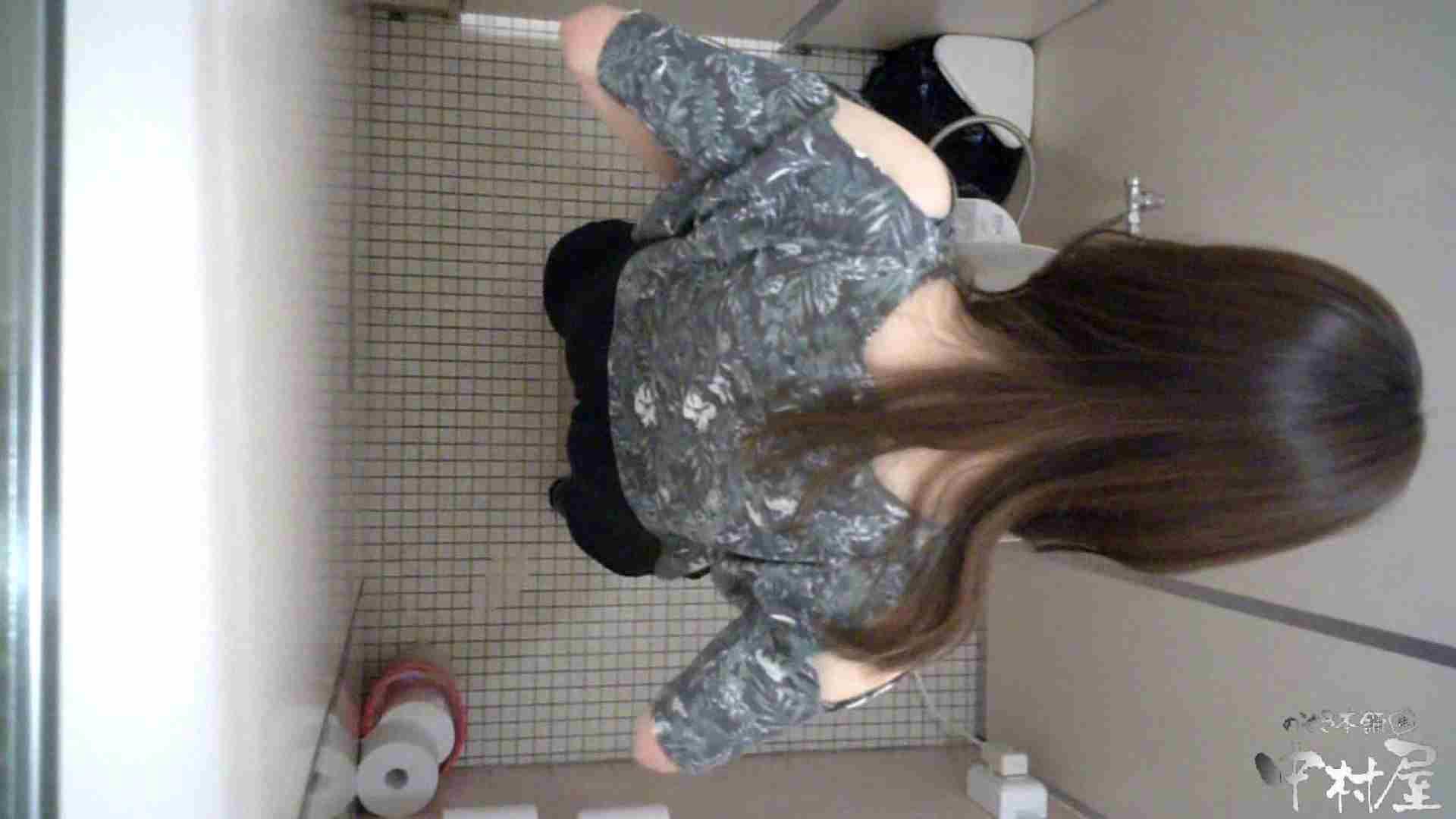 【某有名大学女性洗面所】有名大学女性洗面所 vol.43 いつみても神秘的な世界です。 0   0  105pic 17