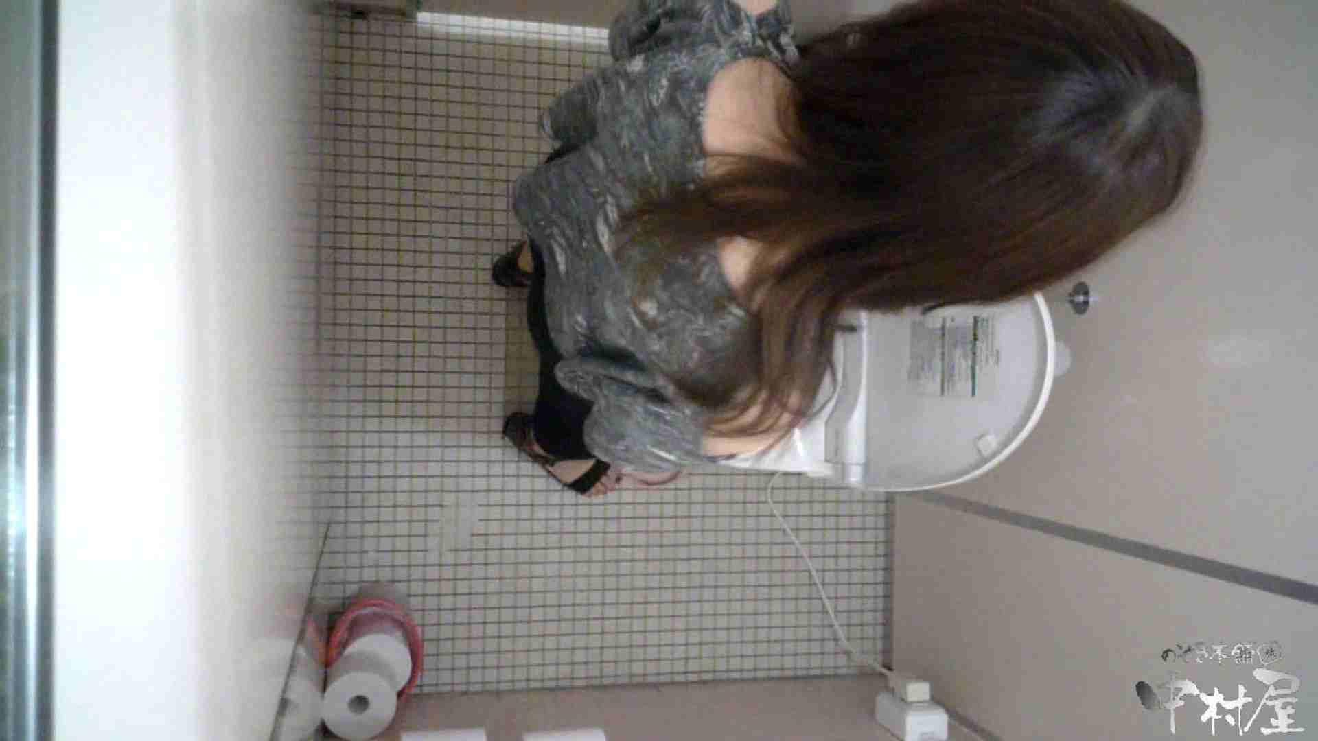 【某有名大学女性洗面所】有名大学女性洗面所 vol.43 いつみても神秘的な世界です。 0  105pic 26
