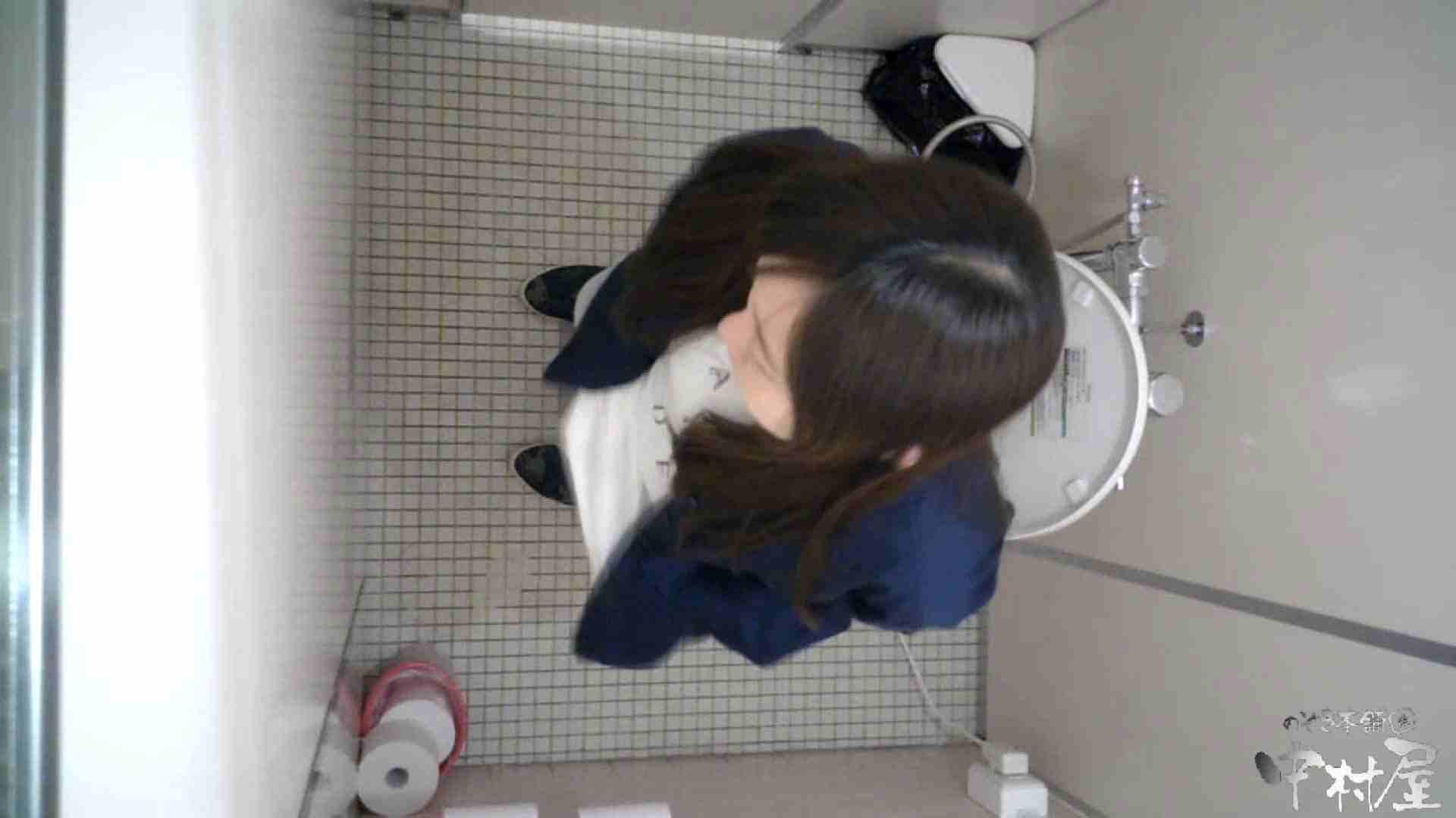 【某有名大学女性洗面所】有名大学女性洗面所 vol.43 いつみても神秘的な世界です。 0   0  105pic 29