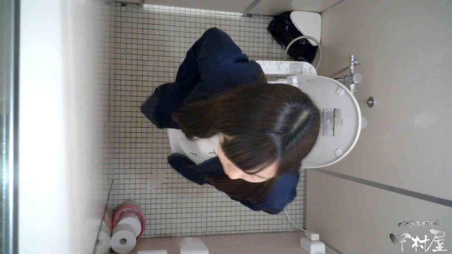 【某有名大学女性洗面所】有名大学女性洗面所 vol.43 いつみても神秘的な世界です。 0  105pic 34