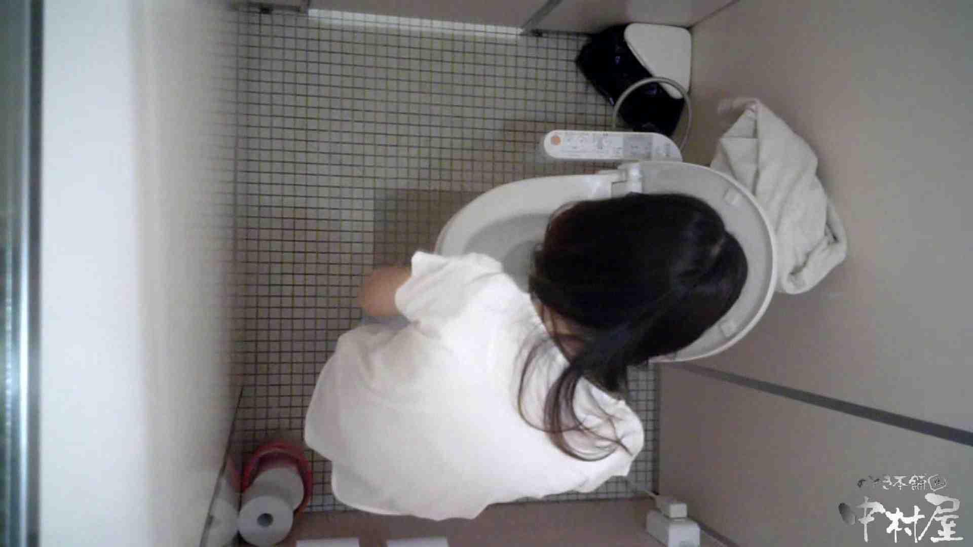 【某有名大学女性洗面所】有名大学女性洗面所 vol.43 いつみても神秘的な世界です。 0  105pic 46