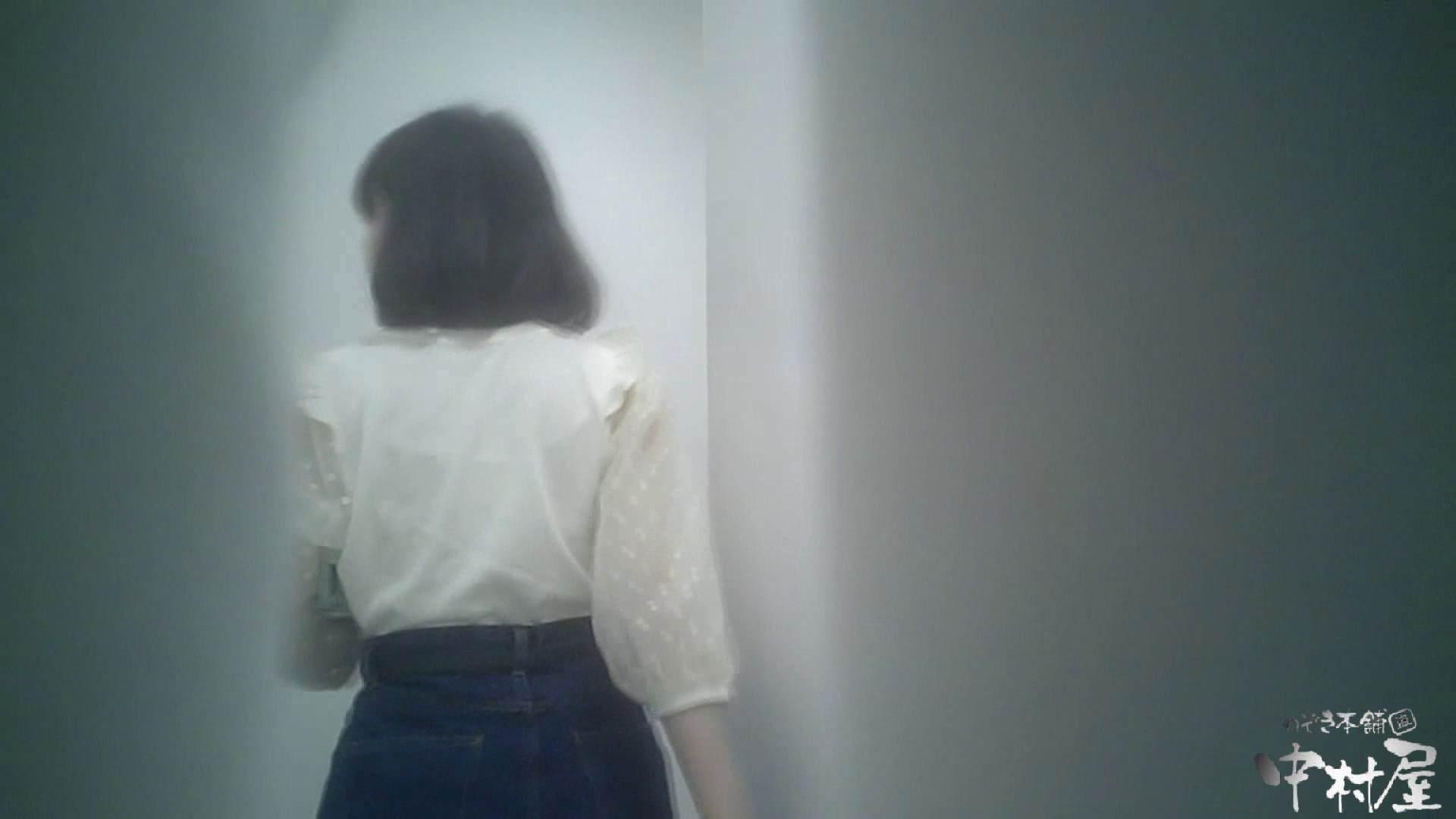 【某有名大学女性洗面所】有名大学女性洗面所 vol.43 いつみても神秘的な世界です。 0   0  105pic 69