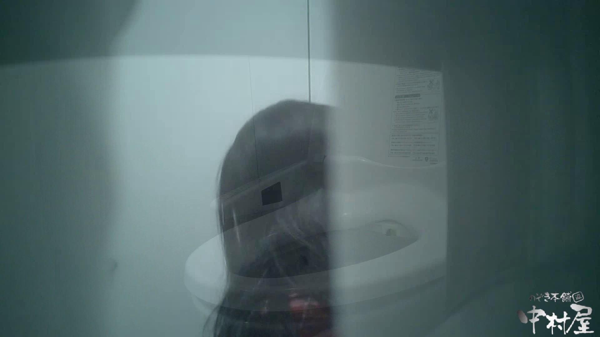 【某有名大学女性洗面所】有名大学女性洗面所 vol.43 いつみても神秘的な世界です。 0  105pic 80