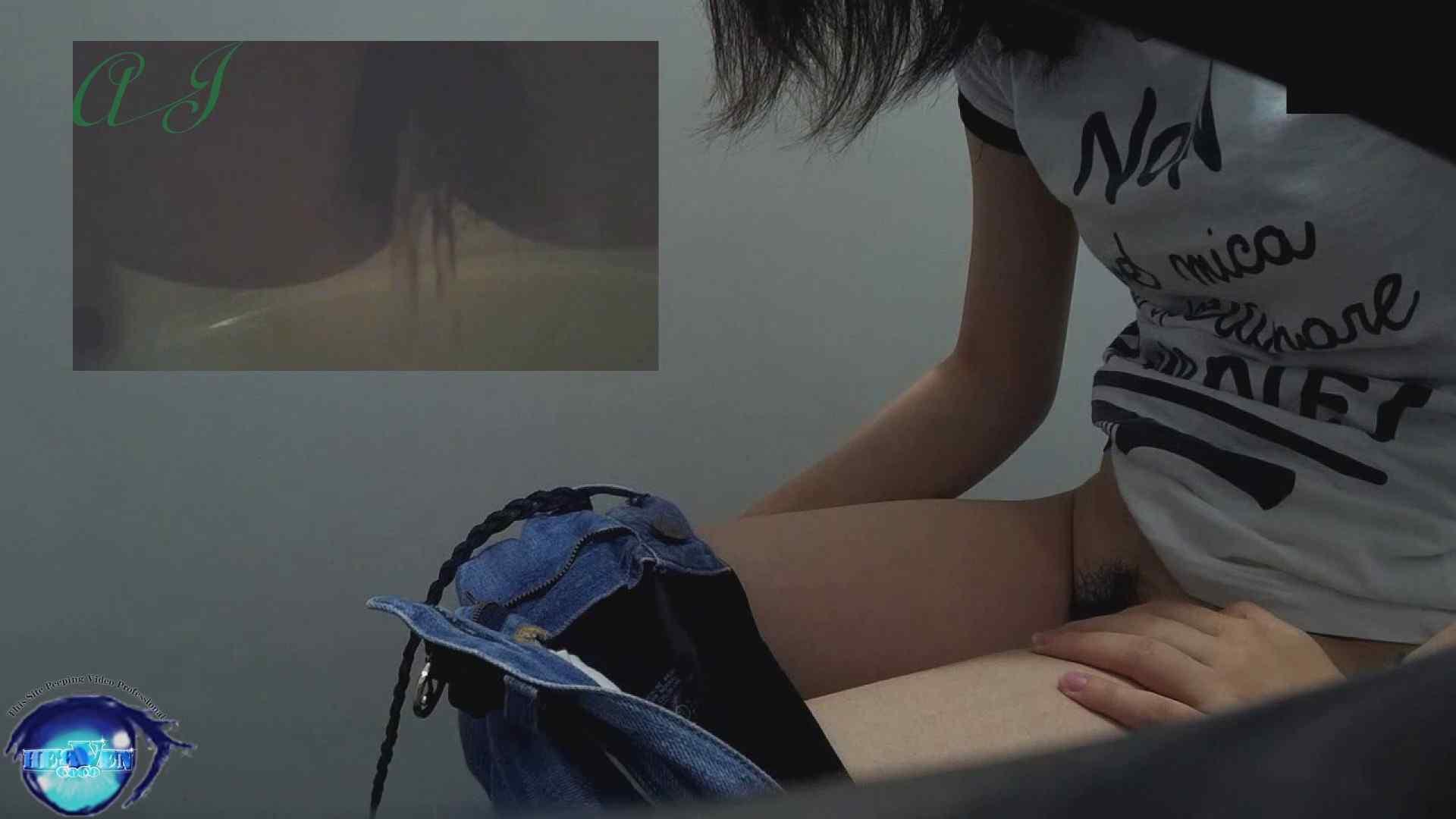有名大学女性洗面所 vol.69可憐な女子の裏にあるオシリ・・・後編 0  76pic 26
