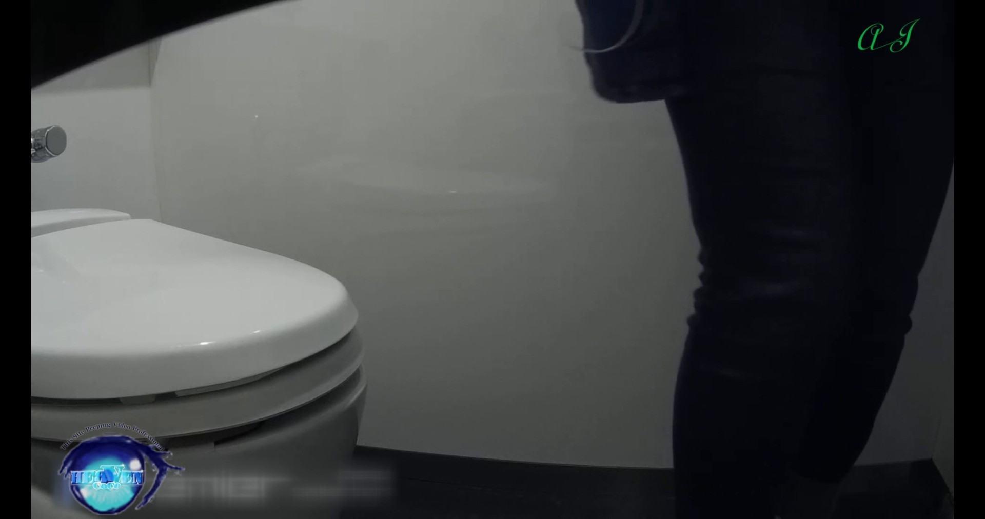 複数設置!!おしりドアップ美女多数有名大学女性洗面所 vol.75後編 0 | 0  101pic 45