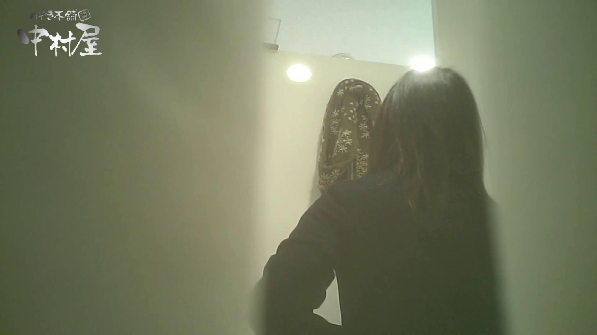 有名大学女性洗面所 vol.54 設置撮影最高峰!! 3視点でじっくり観察 0 | 0  65pic 3