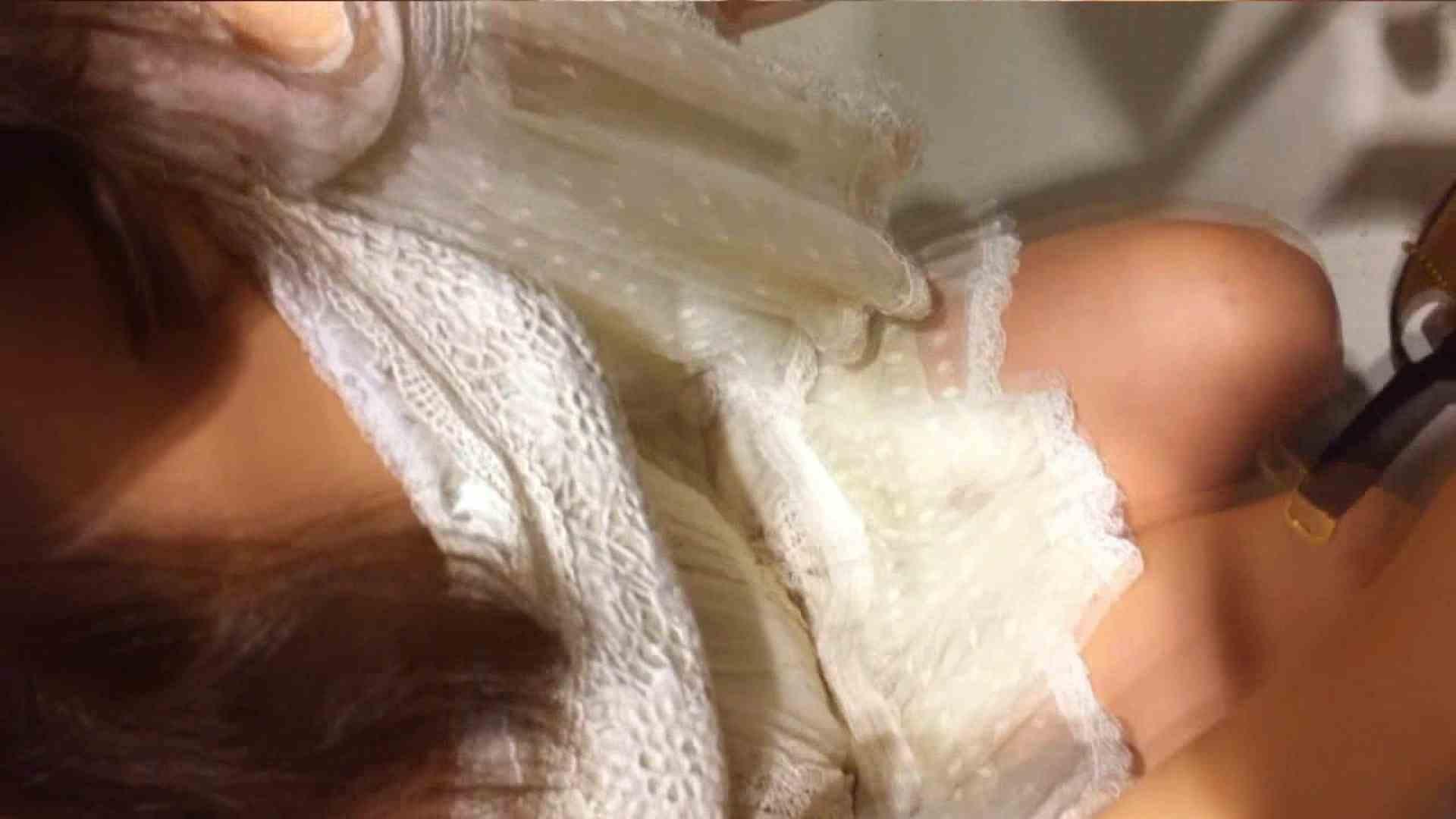可愛いカリスマ店員限定‼胸チラ&パンチラ vol.03 0   0  66pic 33