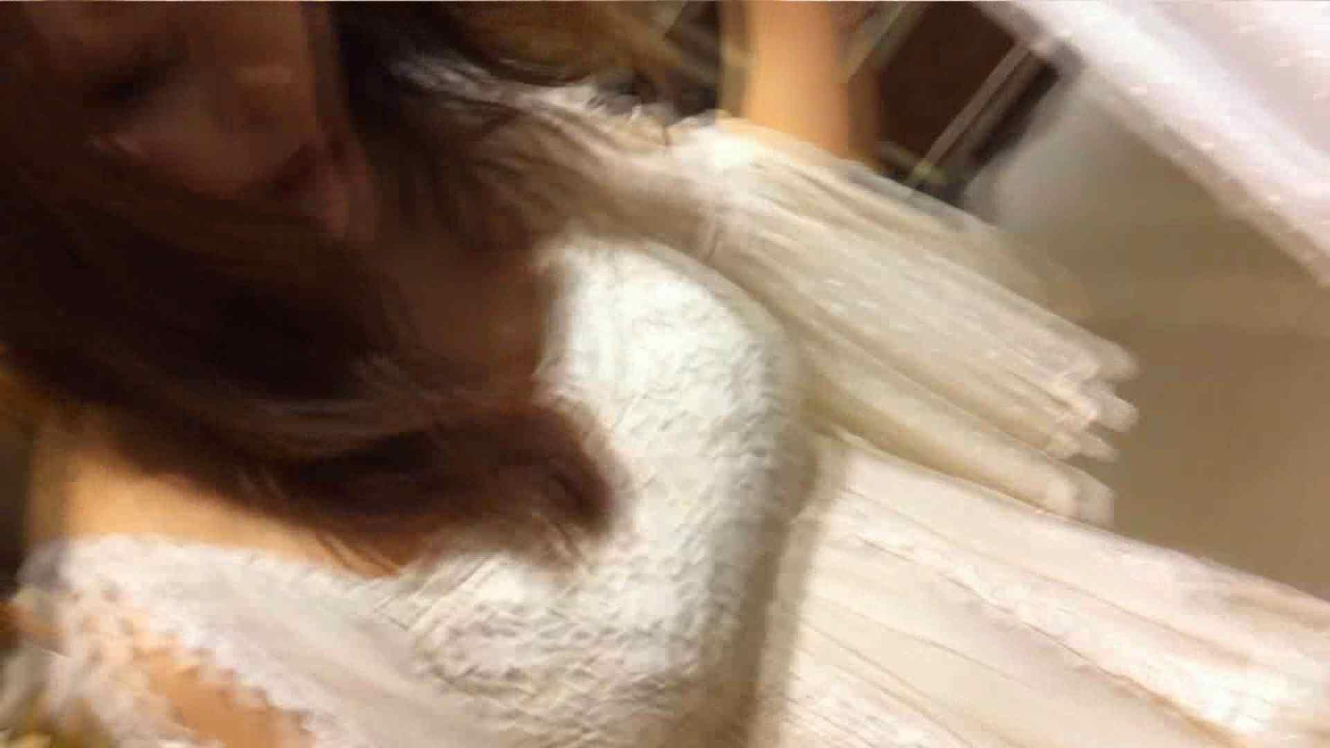 可愛いカリスマ店員限定‼胸チラ&パンチラ vol.03 0   0  66pic 39
