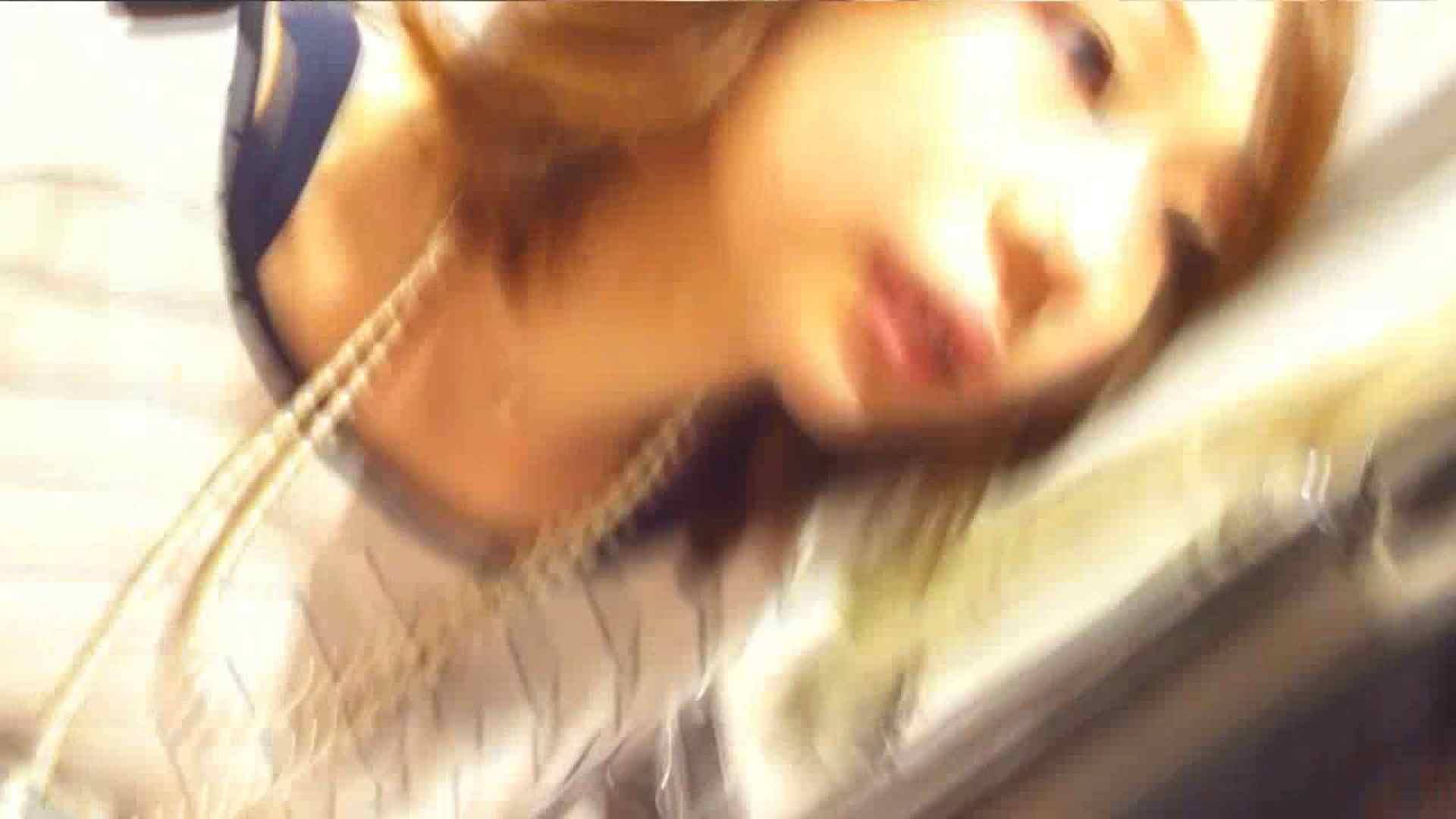 可愛いカリスマ店員限定‼胸チラ&パンチラ vol.12 0  71pic 30