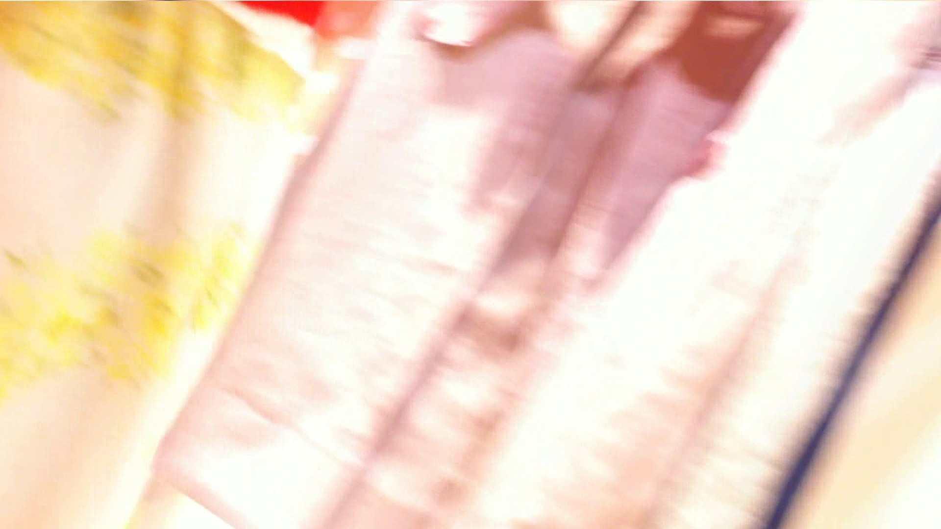 可愛いカリスマ店員限定‼胸チラ&パンチラ vol.14 0 | 0  61pic 23