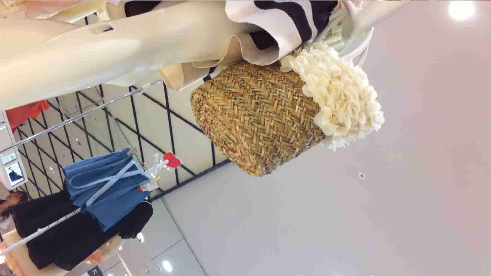 可愛いカリスマ店員限定‼胸チラ&パンチラ vol.14 0 | 0  61pic 27