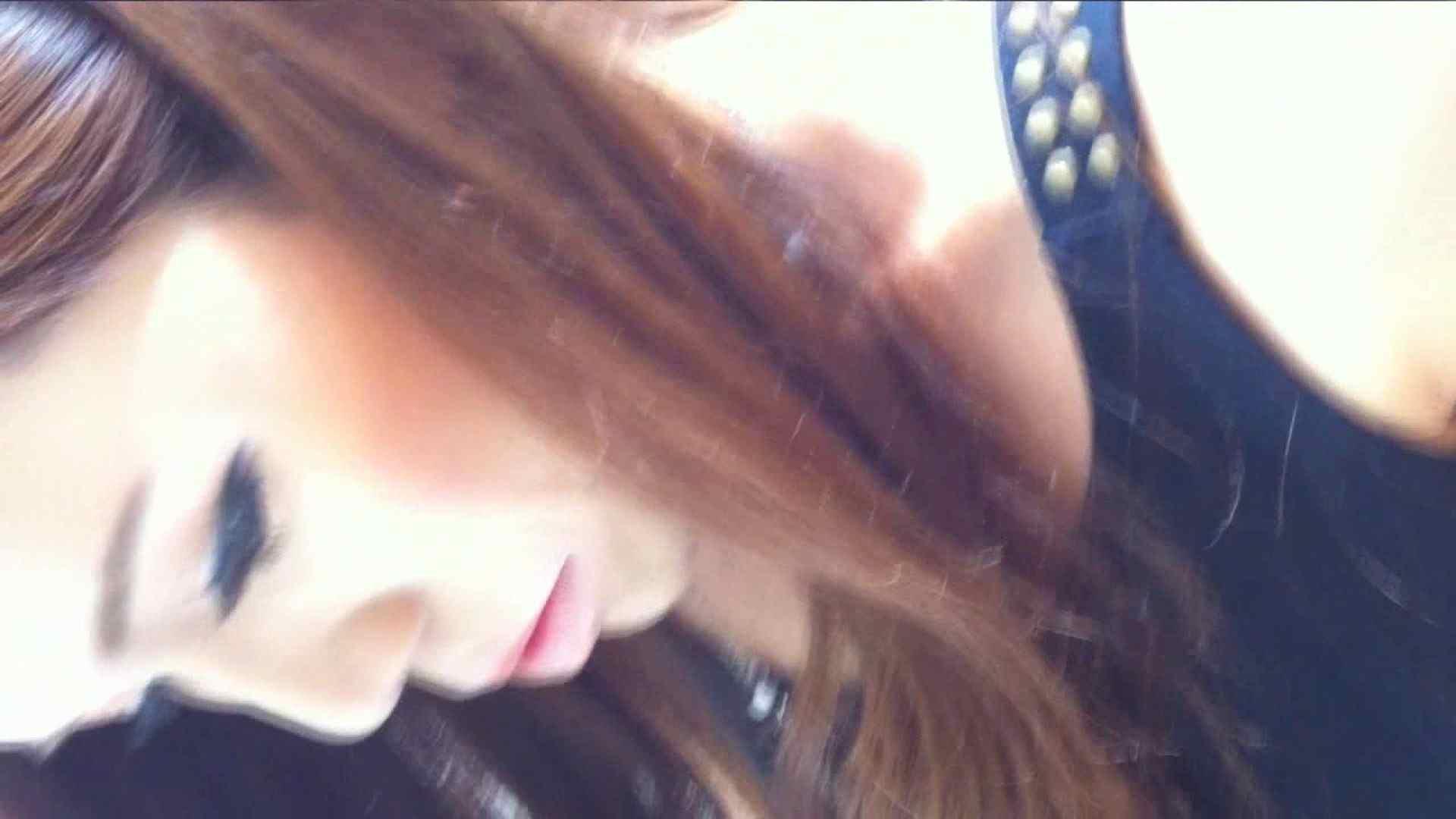 可愛いカリスマ店員限定‼胸チラ&パンチラ vol.14 0 | 0  61pic 41
