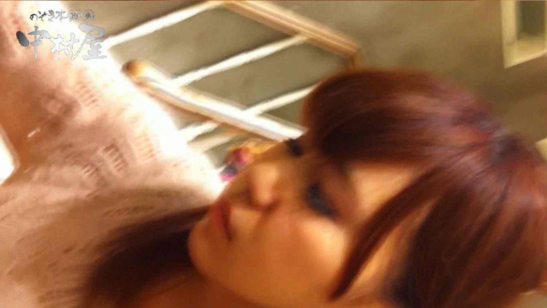 vol.55 美人アパレル胸チラ&パンチラ モリマン店員さん 0  96pic 22