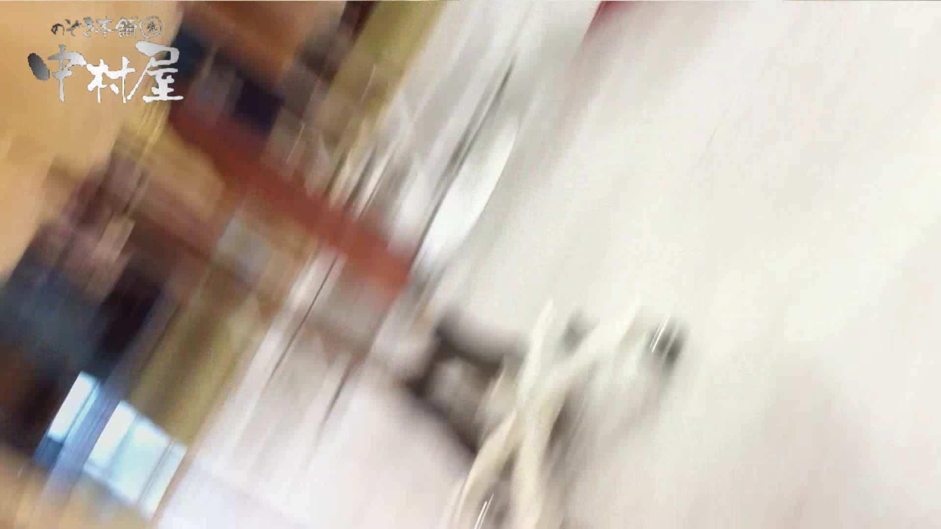 vol.55 美人アパレル胸チラ&パンチラ モリマン店員さん 0  96pic 64