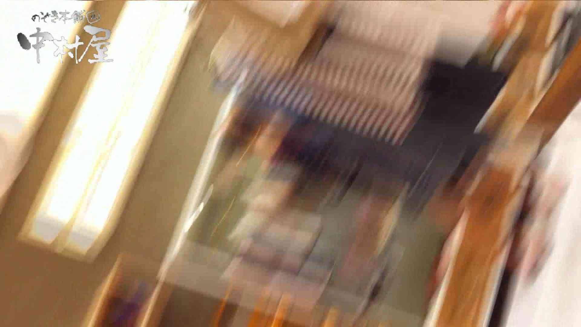 vol.55 美人アパレル胸チラ&パンチラ モリマン店員さん 0   0  96pic 79