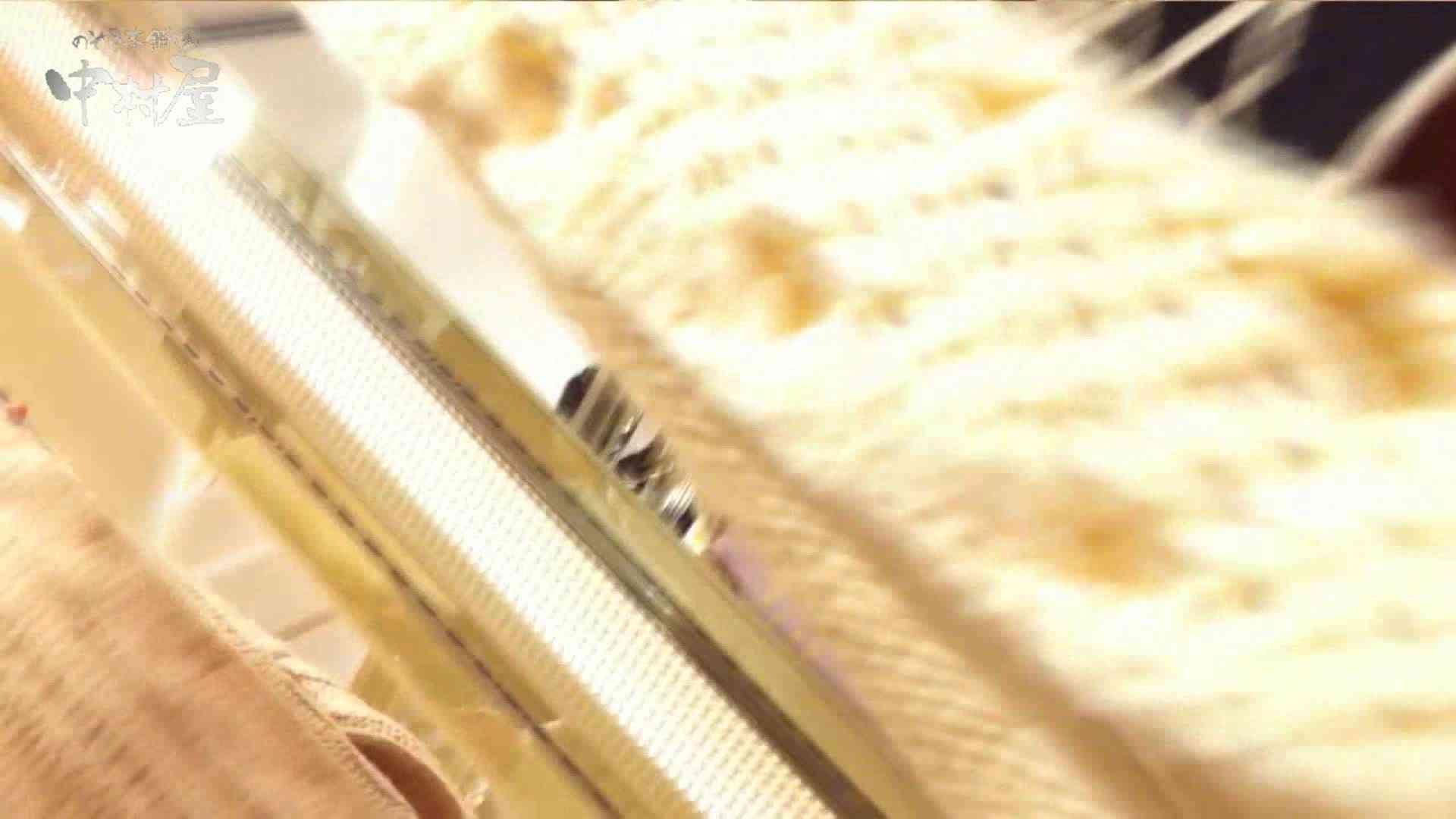 vol.72 美人アパレル胸チラ&パンチラ ナイスなクイコミですね~ 0  101pic 20