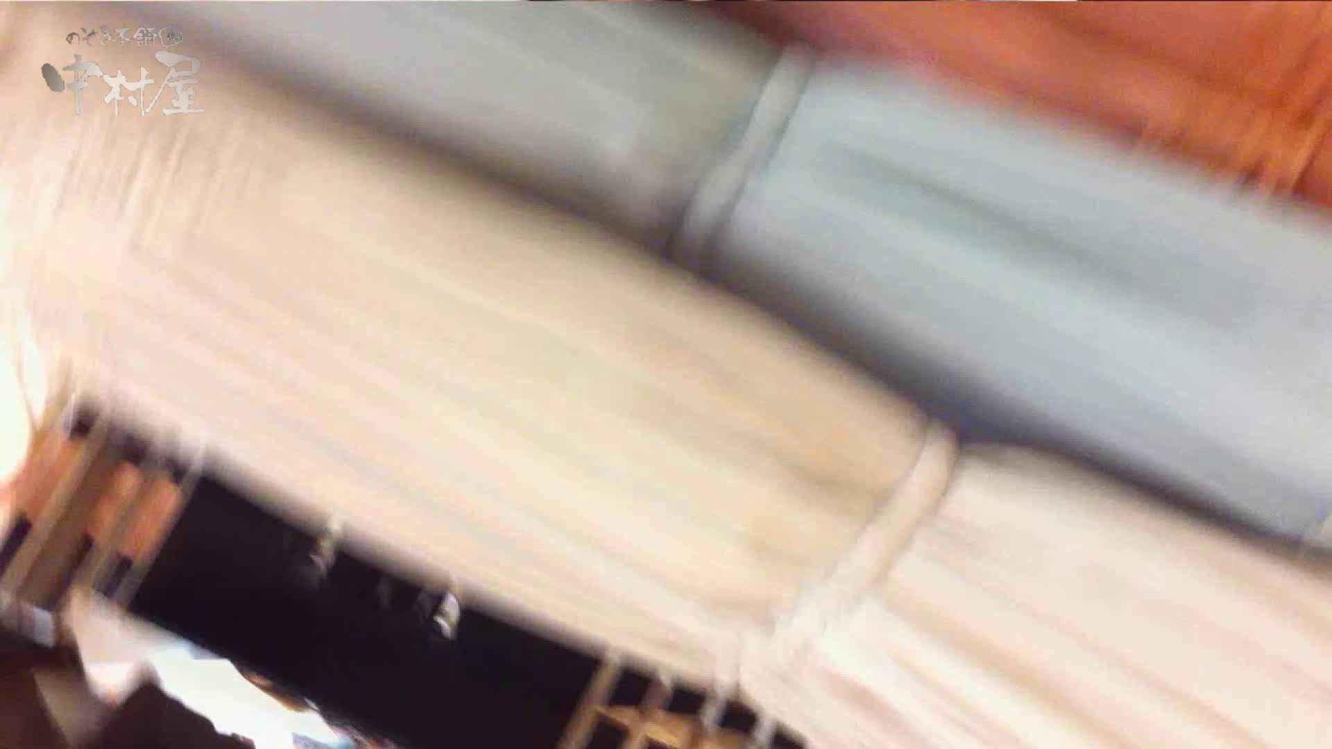 vol.72 美人アパレル胸チラ&パンチラ ナイスなクイコミですね~ 0  101pic 28