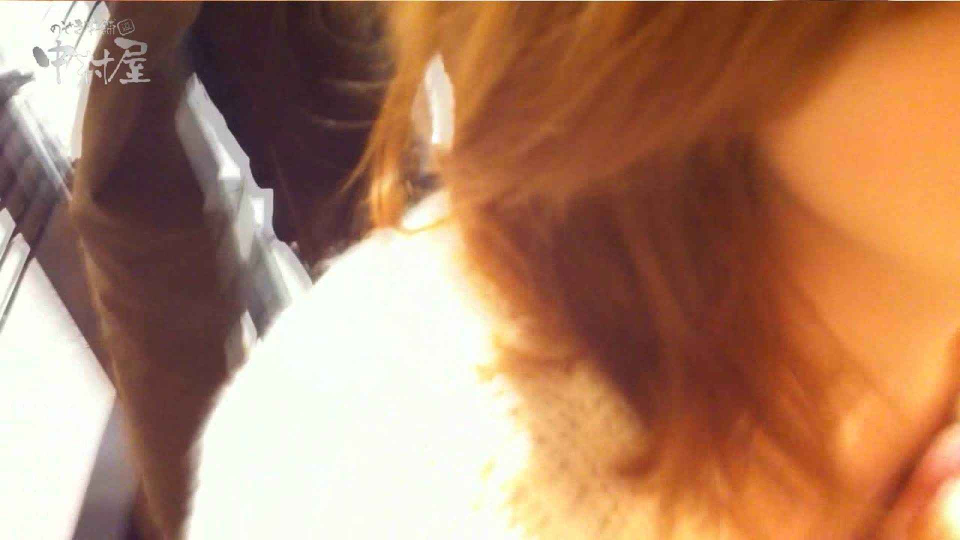vol.73 美人アパレル胸チラ&パンチラ 目の下のホクロがエッチな店員さん 0  87pic 34