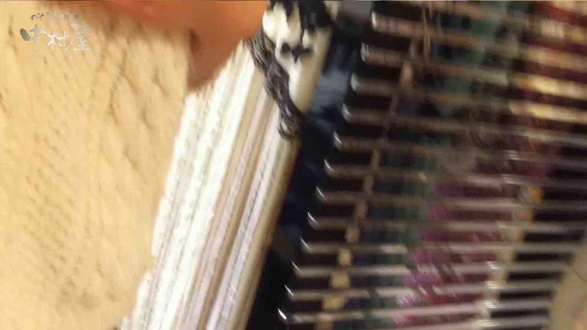 vol.73 美人アパレル胸チラ&パンチラ 目の下のホクロがエッチな店員さん 0 | 0  87pic 41