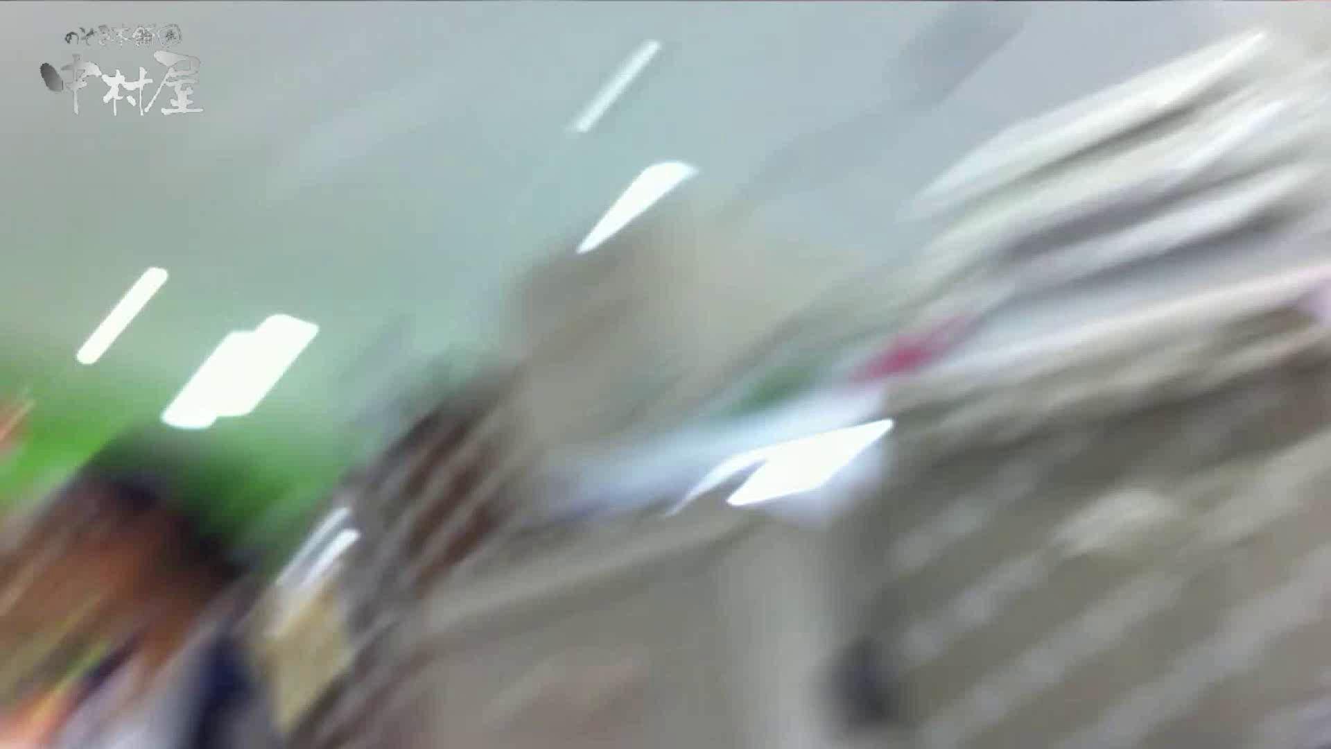 vol.82 美人アパレル胸チラ&パンチラ チラ豊作! 0 | 0  84pic 19