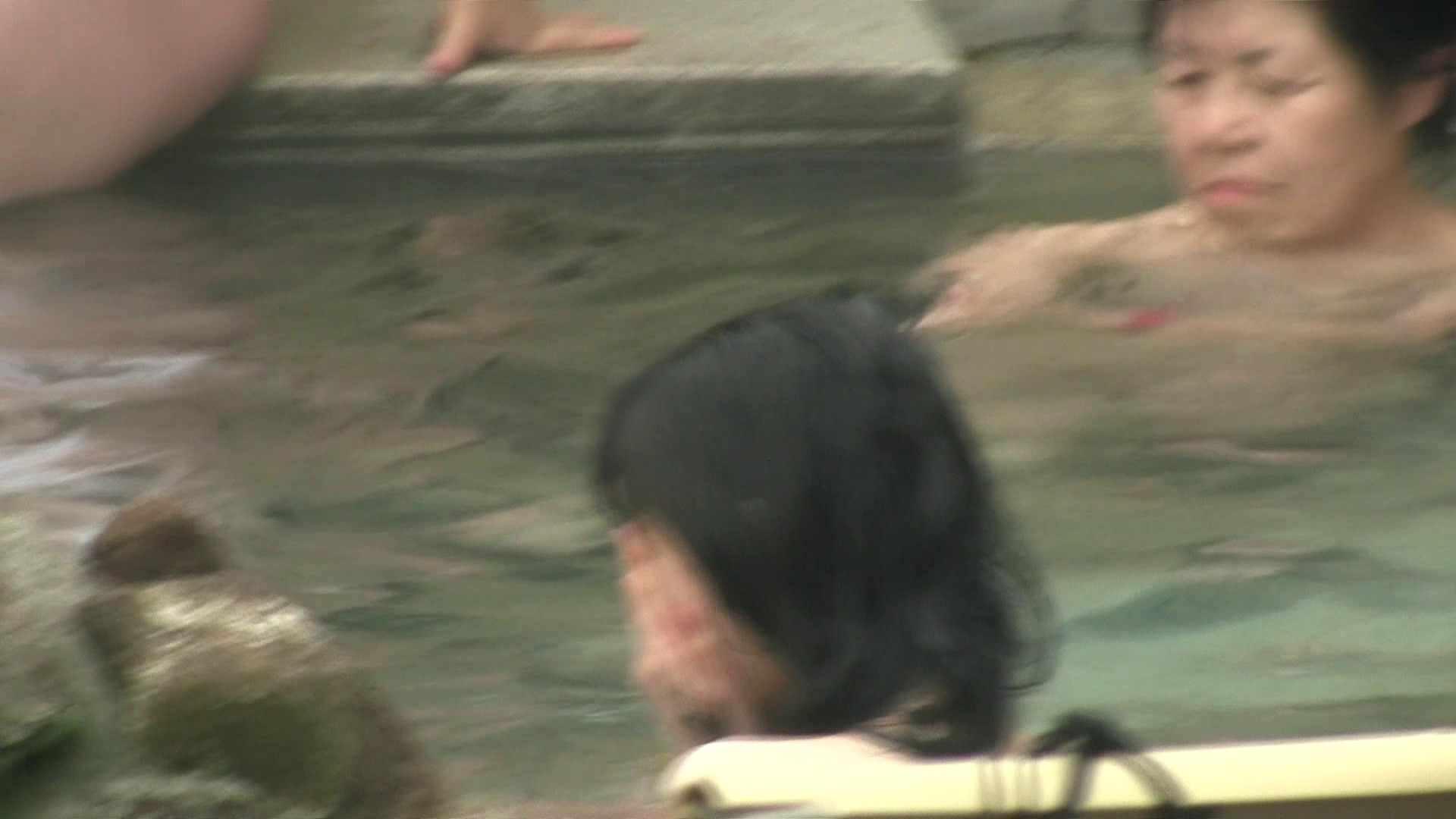 Aquaな露天風呂Vol.14【VIP】 0 | 0  60pic 1