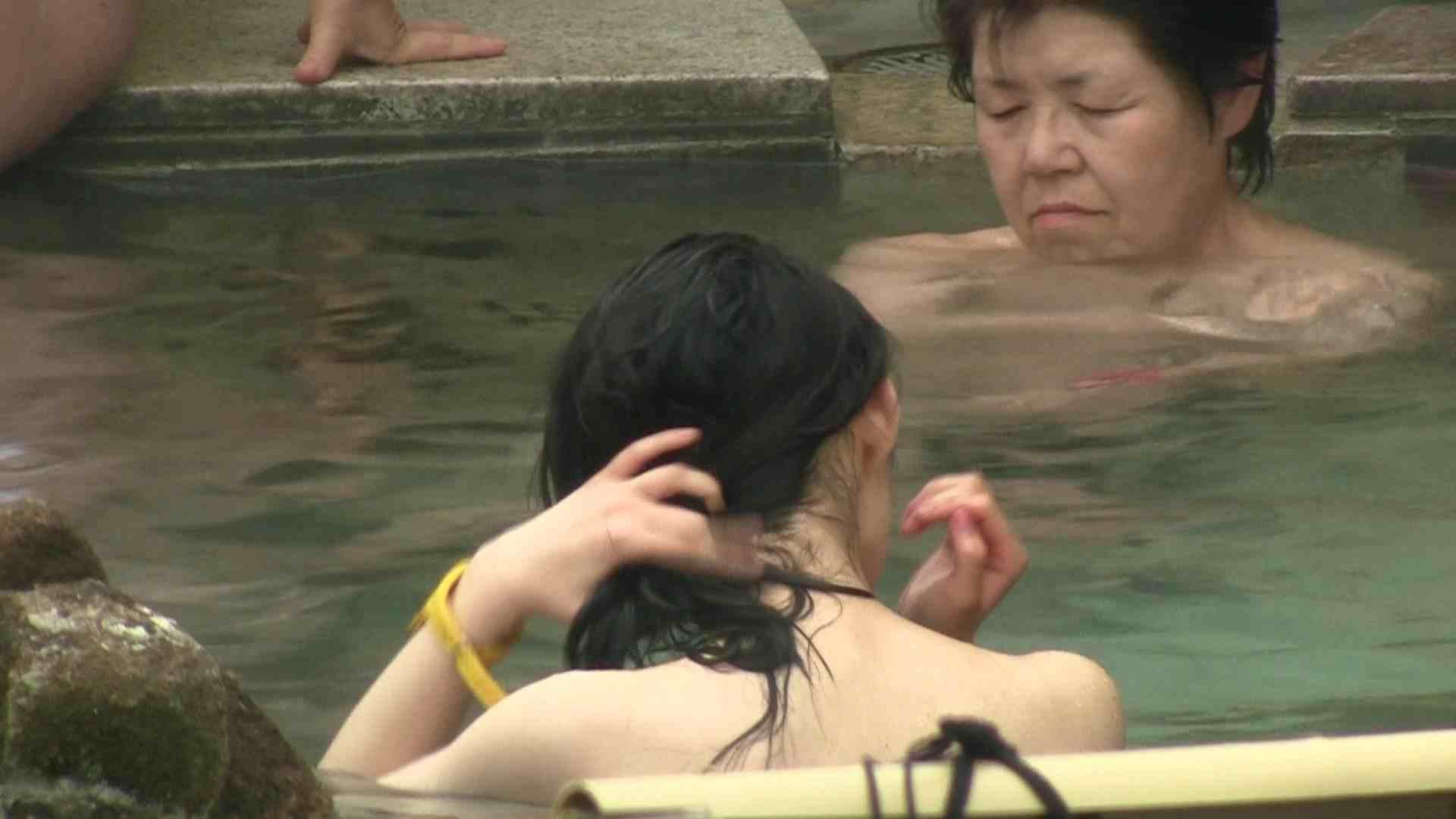 Aquaな露天風呂Vol.14【VIP】 0  60pic 2
