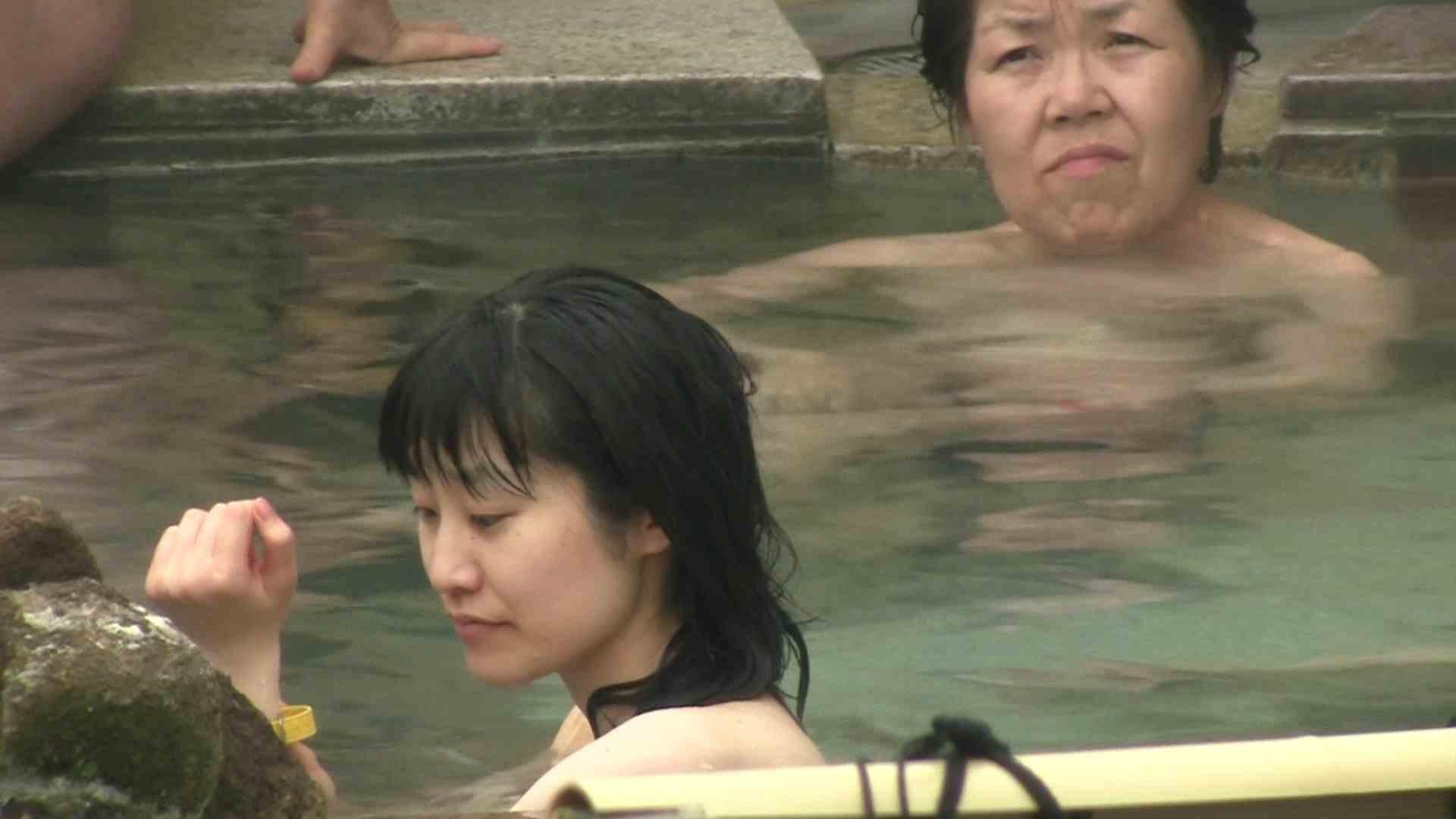 Aquaな露天風呂Vol.14【VIP】 0 | 0  60pic 9