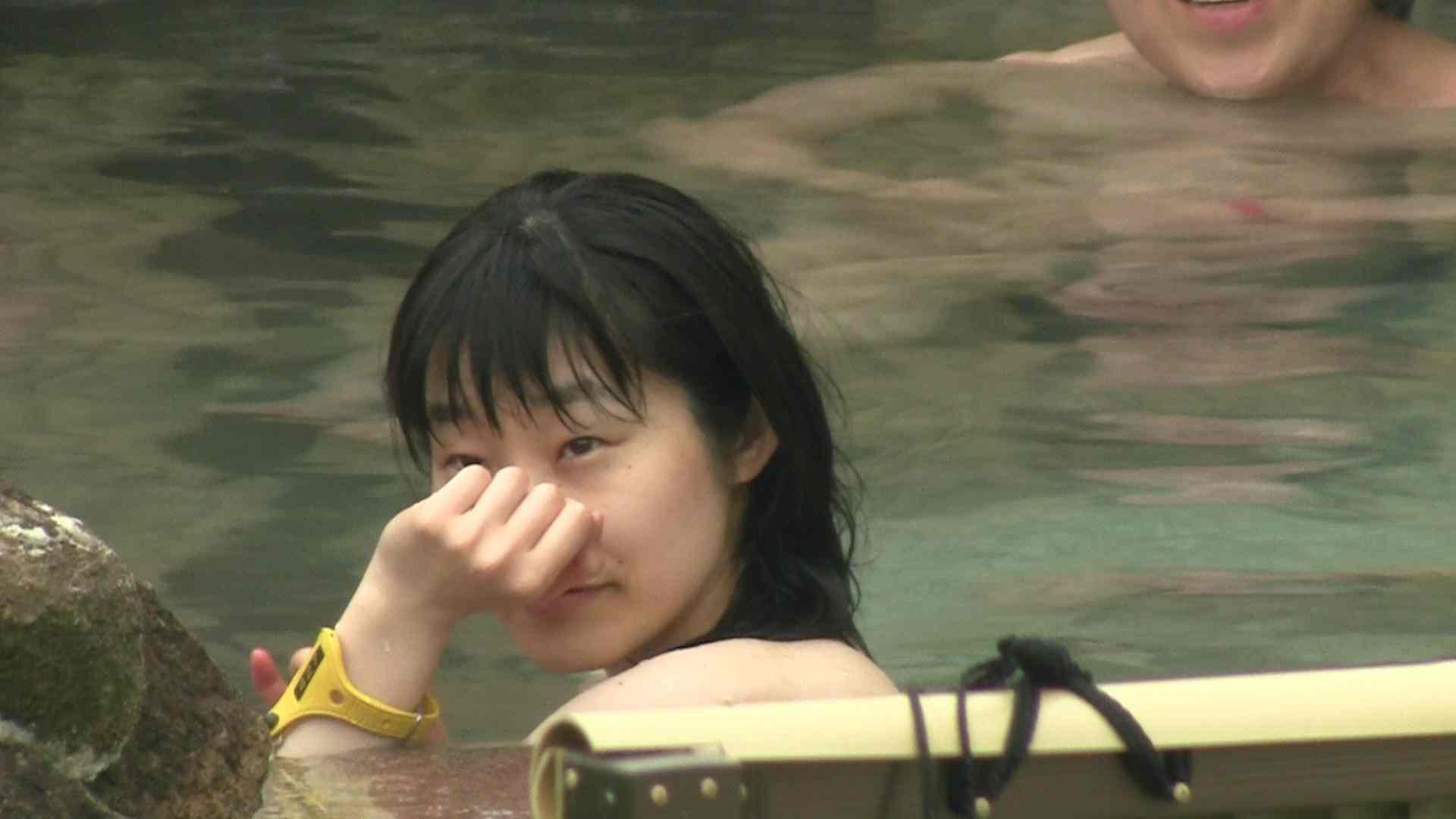 Aquaな露天風呂Vol.14【VIP】 0  60pic 16