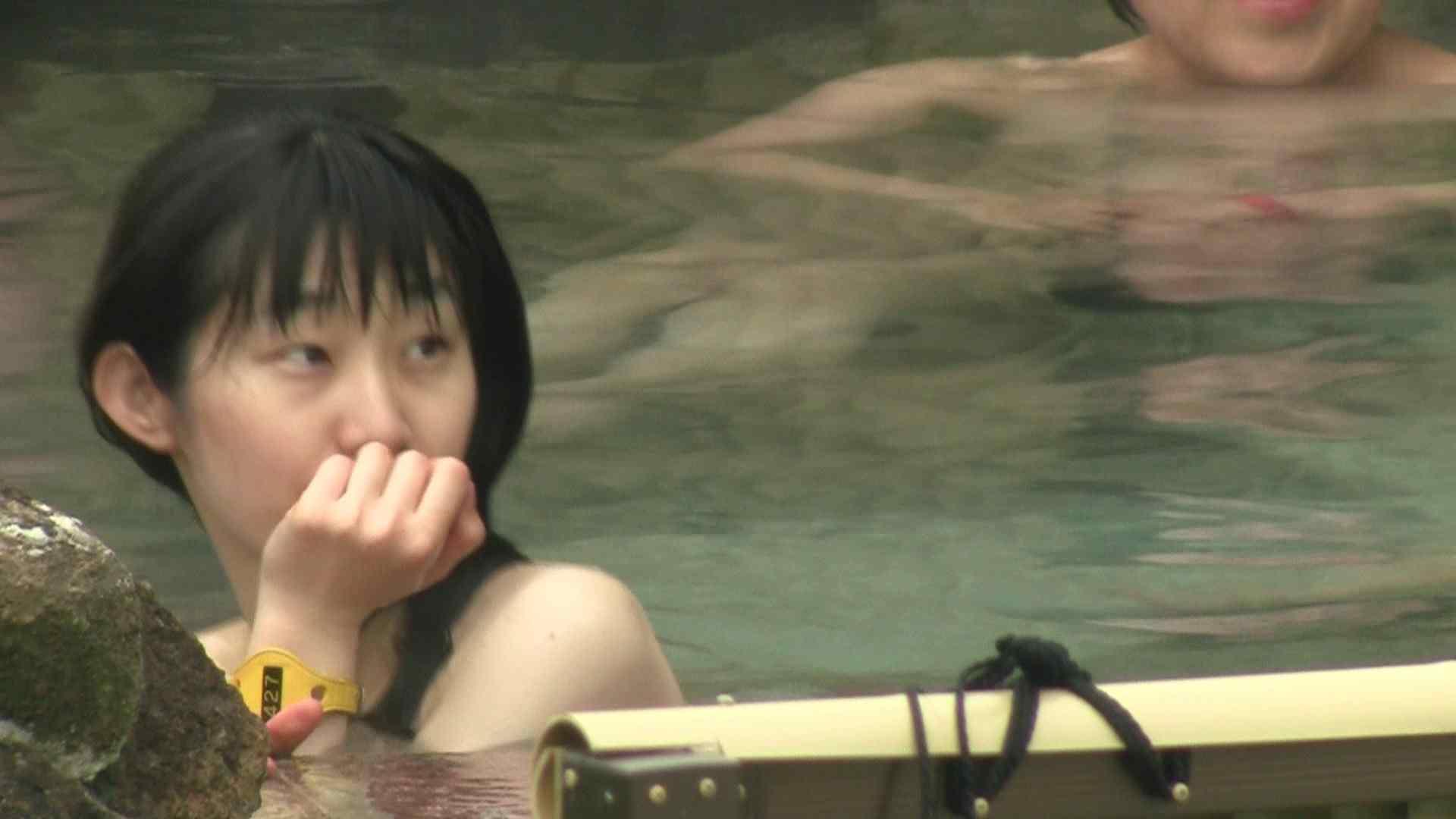 Aquaな露天風呂Vol.14【VIP】 0 | 0  60pic 17