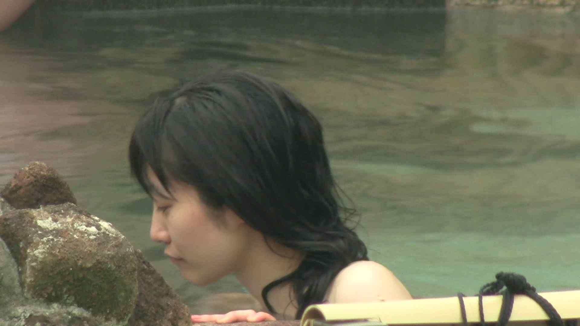 Aquaな露天風呂Vol.14【VIP】 0 | 0  60pic 35