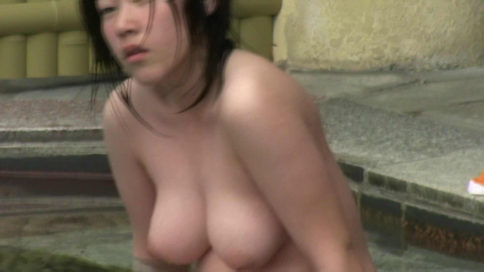 Aquaな露天風呂Vol.36 0  50pic 38